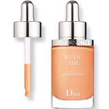 Diorskin nude air serum 030 beige moyen