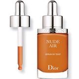 Dior Diorskin nude air serum 050 beige foncé
