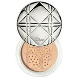 Dior Diorskin nude air loose powder 020 beige clair 16g