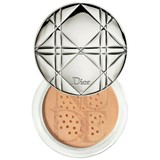 diorskin nude air loose powder 030 medium beige 16g