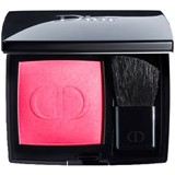 Dior Diorskin rouge blush 047 miss