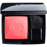 Diorskin rouge blush 219 rose montagne