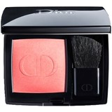 Dior Diorskin rouge blush 361 rose baiser