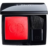 Dior Diorskin rouge blush 999