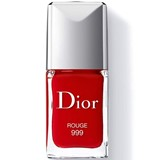 verniz 999 rouge 10ml