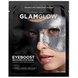 Eyeboost máscara de olhos revitalizante 1un