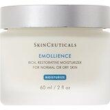emollience hidratante para pele normal a seca 60ml