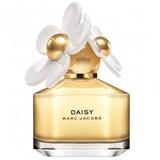 Daisy eau de toilette woman 50ml