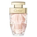 panthére eau de toilette woman 50ml