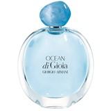 Ocean di gioia eau de parfum 100ml