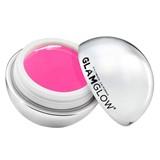 poutmud wet lip balm treatment - 03 hello sexy 7g