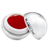 Glamglow Poutmud bálsamo de tratamento de lábios - 04 scarlet 7g