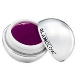 Glamglow Poutmud bálsamo de tratamento de lábios - 05 sugar plum 7g