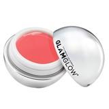 Glamglow Poutmud bálsamo de tratamento de lábios - 06 kiss & tell 7g
