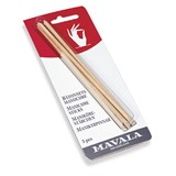 manicure sticks 5pcs