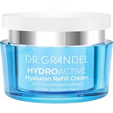hydro active hyaluron refill cream 50ml