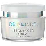 beautygen renew l1 creme toque suave 50ml