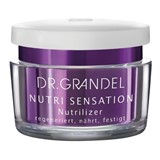 nutri sensation nutrilizer 50ml