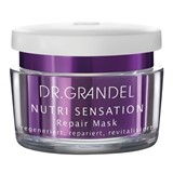 nutri sensation máscara reparadora 50ml