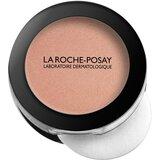 La Roche Posay Toleriane teint blush 03 caramel tendre 5g