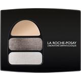 La Roche Posay Toleriane ombre douce smoky gris 01