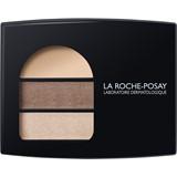 La Roche Posay Toleriane ombre douce smoky brun 02