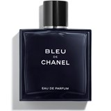 bleu de chanel eau de parfum para homem 100ml