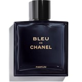 Chanel Bleu de chanel parfum homem 50ml