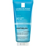 posthelios-hydra-gel after sun antioxidant 200ml