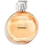 Chance eau de toilette 100ml