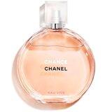 Chanel Chance eau vive eau de toilette para mulher 50ml