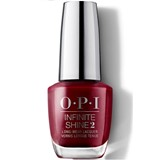 infinite shine 2 long-wearlacquer 15ml | can't be beet!
