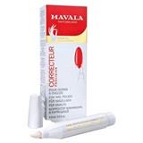 correcteur manicure corrector pen 4,5ml
