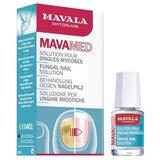 mavamed solução ungueal para onicomicose 5ml