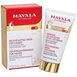 Rejuvenating mask for hands 75ml