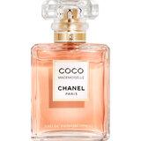 coco mademoiselle eau de parfum intense 35ml