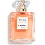 coco mademoiselle eau de parfum intense 200ml