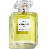 Nº19 eau de parfum 100ml