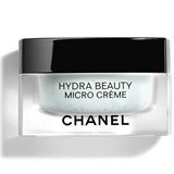hydra beauty micro cream 50g
