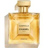 Chanel Gabrielle essence para mulher 50ml