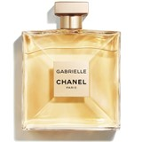 gabrielle eau de parfum for women 100ml