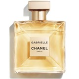 gabrielle eau de parfum for women 35ml