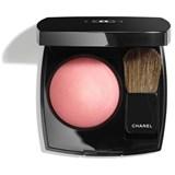 Joues contraste blush 64 pink explosion 4g