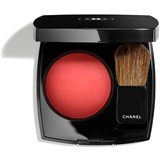 joues contraste blush 450 coral red 4g