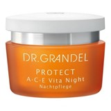 protect a c e vita night 50ml