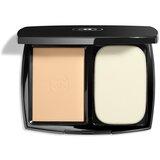 Chanel Le teint ultra tenue base compacta beige 20 13g