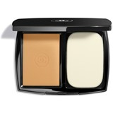 le teint ultra tenue compact foundation caramel 91 13g