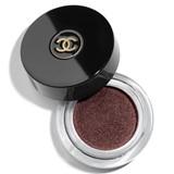 Chanel Ombre première sombra em creme 810 poupre profond 4g