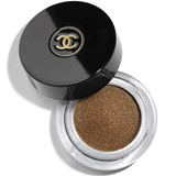 Chanel Ombre première sombra em creme 840 patine bronze 4g