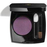 ombre première 30 vibrant violet 2.2g